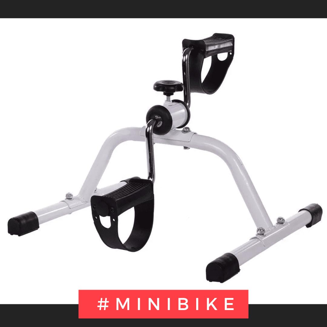 como-usar-a-mini-bicicleta
