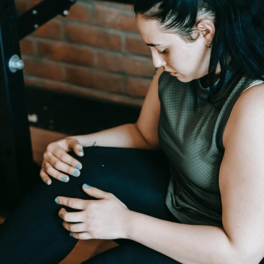 treinar-com-dor-muscular