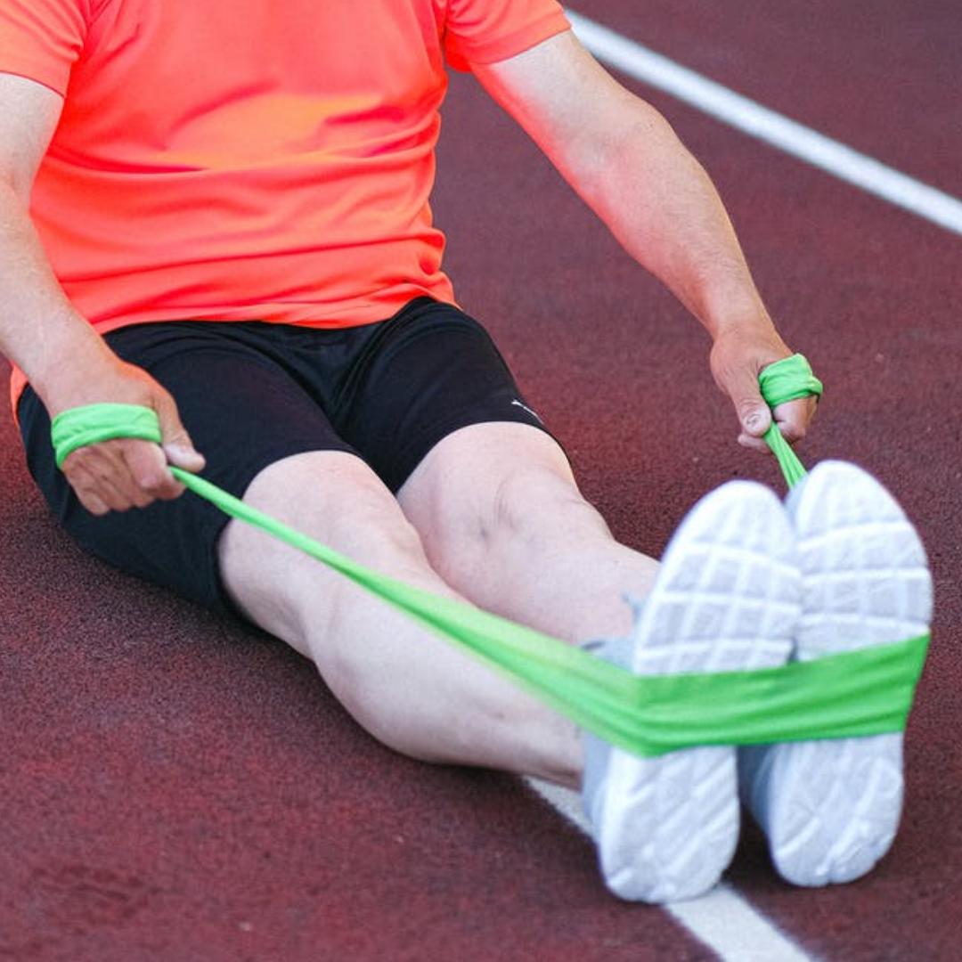 melhores-elasticos-para-fisioterapia