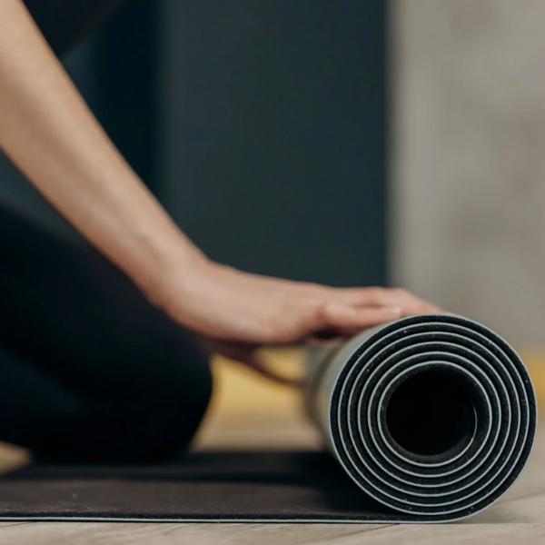 espessura-ideal-tapete-de-yoga