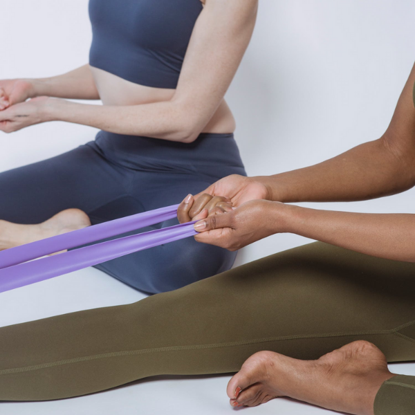 faixa-elastica-para-fisioterapia